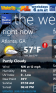 The Weather Channel (Windows Phone 7)