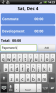 Time Tracker (Android)