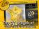 Tour de France 2013 for Android