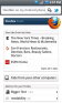 HootBar - Firefox Addon