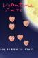 Valentine Farts