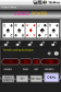 Video Poker (Android)