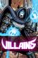 Villains for BlackBerry