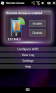 WIFI Remote Access Basic