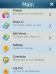 WinMoSquare