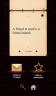Wonderful Proverbs HD Free (BlackBerry)