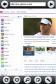 Zetakey Browser Release