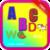 ABC Alphabet Kids