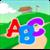 ABC Belajar Membaca