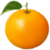 Advantages of Oranges