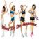 How To Learn Aerobics