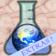 Alchemic Extras 7