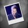 Alicia Keys News Tracker
