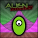 Alien Decursion: Gratis