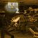 Alien Hunter2 Demo