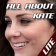 All About Kate - Lite