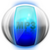 All Mp3 Music Player