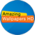 Amazing Material HD Wallpaper