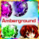 Amberground Free