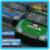 American Racing v1