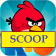 Angry Birds Rio Scoop