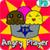 Angry Player