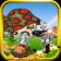 Little Town: Animal Farm