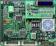 Animated LED Circuitboard