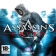 Aortizassasinscreed