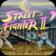 Street Fighter 2-Turbo