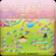 Candy Crush Saga Game Guide