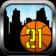21 Point Basket Ball