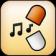 MediaDrug Mp3 Music Downloader
