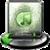 Armada Music Download