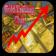 GoldTdgChat