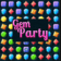 GemParty