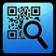 QR Code Reader