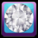 Diamond Gems Shooter