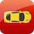 Auto Loan Calculator - Find The Cost Of Car Financ