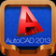 AutoCAD 2013 Tutorial 1