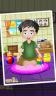 Baby Caring - Kids Games