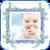 Baby Frames Photos