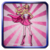 Barbie Superhero Vs Princess