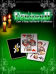 Can't Stop FreeCell Solitaire for BlackBerry