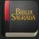 Biblia Sagrada BR