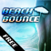 BeachBounceFree