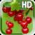 Berry Live Wallpaper HD Free