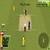 Best Cricket Game pro