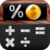 Best Interest Rate Calculator