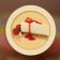 Best Cheesecake Recipe Ever